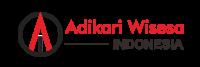 logo easy maintenance